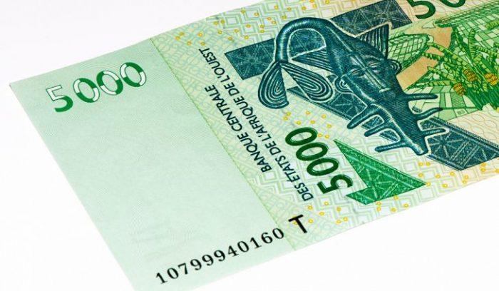 Ubah Franc CFA BEAC ke Lek Albania | Pengonversi mata uang XAF ke ALL - Valuta EX