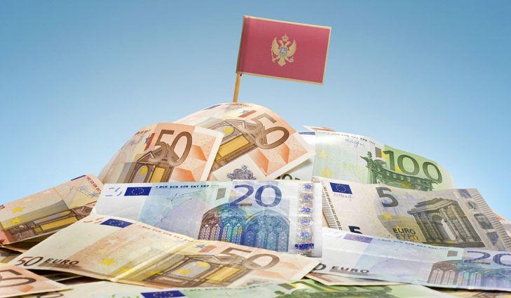 Mata Uang Serbia